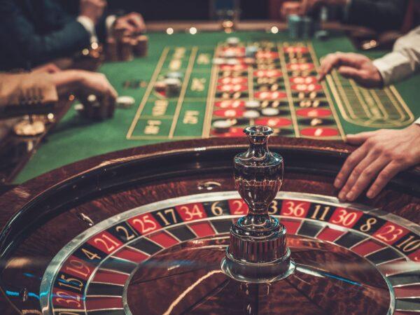Video Slots – Tips to Get the Best Ones Out There
